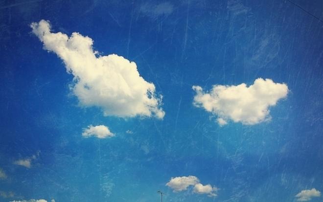 京都 空 雲.jpg
