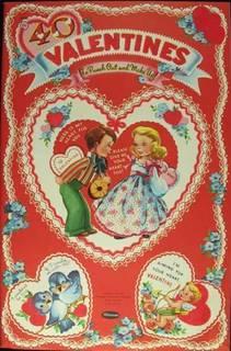 Valentines_Book_1940_1.jpg